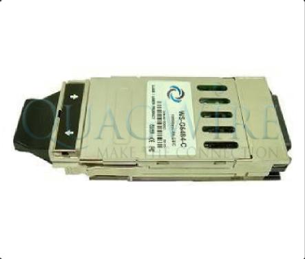 10016-QW (GBIC 1000BASE-LX/LH)