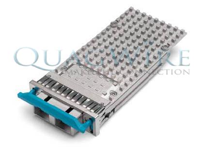 FTLX1341E2 | FINISAR 10GBASE-LRM 1310nm 220m X2 Transponder