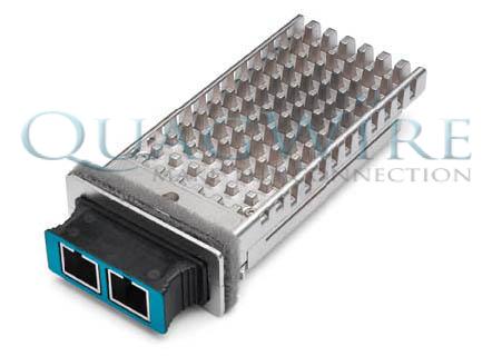 FTLX1442E2 – Finisar 10GBASE-LR X2 Transceiver