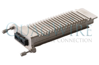 XENPAK-10GB-CX4-QW | CISCO Comp 10GBASE-CX4 15M XENPAK