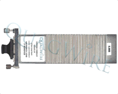 XENPAK-10GB-LW – Cisco Compatible XENPAK Transceiver