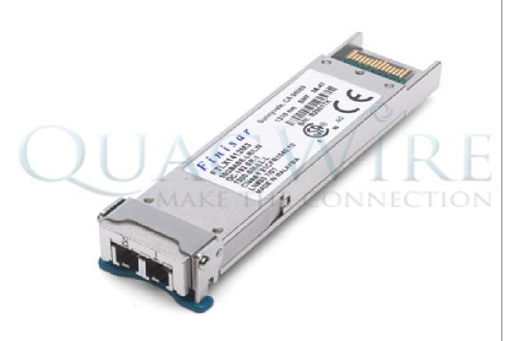 FTLX1412M3BNL – Finisar 10GBASE-LR XFP Transceiver