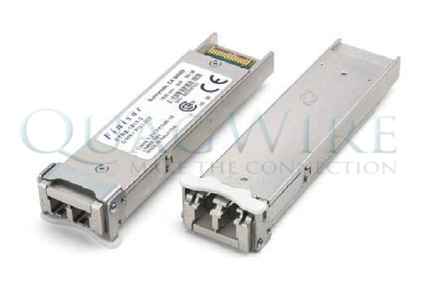 FTLX8511D3-B – Finisar Brocade Compatible XFP Transceiver