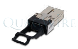 FTLD12CL1C – Finisar 100GBASE-SR4 CXP Transceiver
