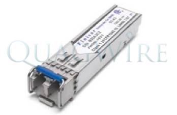 Ethernet Distance on Fwlf1523p1n51   Finisar Oc 3 Fe Optical Supervisory Sfp Transceiver