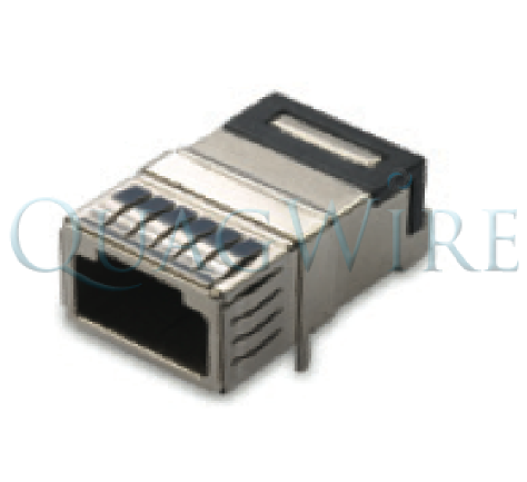 Ethernet Cable on Laserwire     Fcbp110ld1lxx 10g Ethernet Active Optical Cables   Fiber