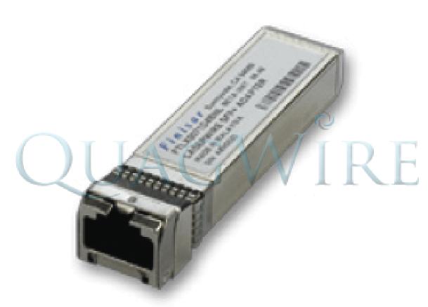 FTLX0071D4BNL | FINISAR 10Gb/s Laserwire SFP+ Adapter