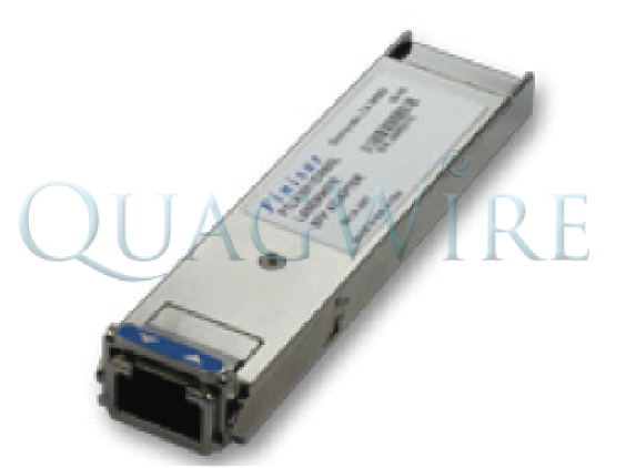 FTLX0011D4BNL | FINISAR 10Gb/s Laserwire XFP Adapter